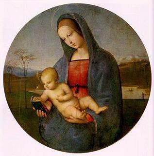 ラファエロ・サンティの画像 p1_13