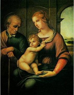 ラファエロ・サンティの画像 p1_1