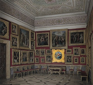 ラファエロ・サンティの画像 p1_2